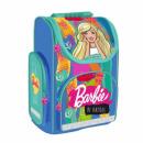 Schultasche Starpak 47 24 Barbie Tasche
