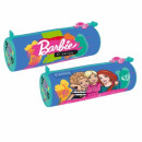 Federtasche Starpak 47 16 Barbie Tasche