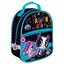 backpack mini starpak 18 12 Little Pet Shop small