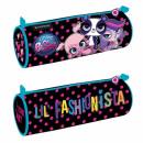 wholesale Licensed Products: pencil case starpak 18 16 Little Pet Shop ...