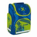 schoolbag starpak 24 boy ii small bag