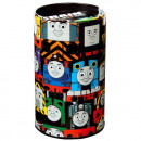 wholesale Gifts & Stationery: piggy bank met round starpak 501 Thomas & Frie
