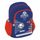 school backpack starpak 40 boy1 small bag