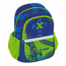 school backpack starpak 40 boy ii small bag