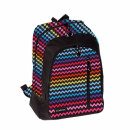backpack Starpak 40 lizzie small bag