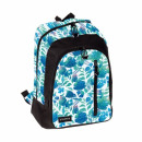 backpack starpak 40 hawaii pouch