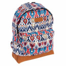 mayorista Regalos y papeleria: Starpak mochila 40 blush pouch