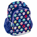 school backpack Starpak 40 pesky bag