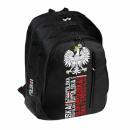 school backpack starpak 40 pl small bag