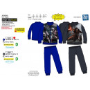 wholesale Licensed Products: Star Wars VII - jogging 100% polyester