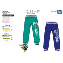 TORTUES NINJA -  jogging pants 100% polyester