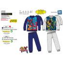 groothandel Overigen: Transformers - jog 100% polyester