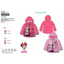 Minnie - Jacke 100% Polyester