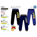 wholesale Childrens & Baby Clothing: POKEMON - 100%  polyester jogging pants