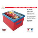 groothandel Meubels: Cars - Veiligheid  heeft opvouwbare speelgoed