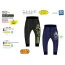 Star Wars IV - jogging spodnie harem Dyszy 70% pol