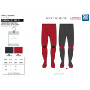 wholesale Fashion & Apparel: HECHTER STUDIO - 70% coton / 25% polyester tights