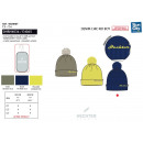 wholesale Other: HECHTER STUDIO - 100% acrylic beanie