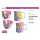 wholesale Houshold & Kitchen: Princess - mug 23,7cl gift