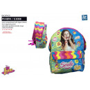 Soy Luna - 100% polyester backpack