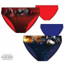 Star Wars VII - Erhabene Bad Slip 85% Polyester /
