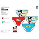 groothandel Kleding & Fashion: Mickey - badpak  85% polyester / 15% Elasthan
