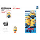 wholesale Towels: Minions - beach towel 100% coton