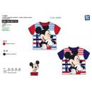 Mickey - T-Shirt kurze Ärmel des vollen 100%