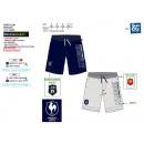 grossiste Shorts et pantacourts: FFR - bermuda 100% polyester