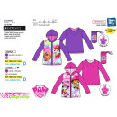 wholesale Coats & Jackets: Paw Patrol -  sublime  windbreaker & ...