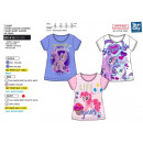 My Little Pony -  Short T-Shirt 100% co