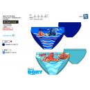 Nemo - Erhabene Bad Schlicker 85% Polyester / 15%