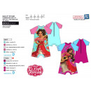 ELENA OF AVALOR - 88% polyeste bathing suit