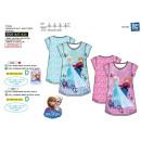 frozen - Nachthemd imp ao 100% Kinderbett