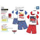 hurtownia Produkty licencyjne: Cars 3 - pyjacourt T-Shirt & sh drukuje 100% c