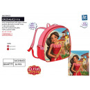 grossiste Autre: ELENA OF AVALOR - sac backpack 100% polyester