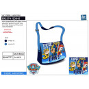 wholesale Bags: Paw Patrol - messenger bag 28x20x7 100% ...