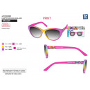 wholesale Sunglasses: My Little Pony - 100% pvc sunglasses