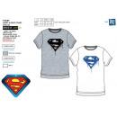 Superman - T-Shirt krótki rękaw 100% bawełna