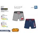 hurtownia Fashion & Moda: Star Wars IV - krótki 65% poliester / 35% ...