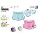 Großhandel Shorts: frozen - 100% Shorts Baumwolle