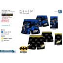Batman - 100% Badeshorts Polyester