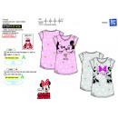 Minnie - Camicia da notte al 100% cotone