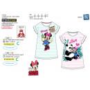 Minnie - 100% Nachthemd Baumwolle