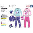 My Little Pony - 100% lange pyjama katoen