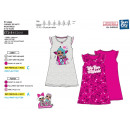 wholesale Fashion & Apparel: LOL SURPRISE - 100% nightgown coton