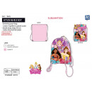 Princess - 100% Pooltasche Polyester