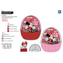 Minnie - subli.mesh cap 100% rating