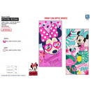 wholesale Towels: Minnie - towel cotton majo