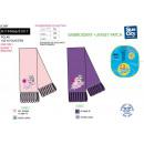 ZHUZHU PETS - 100% acrylic scarf